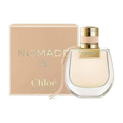 Chloe Nomade Eau de Toilette 30 ml