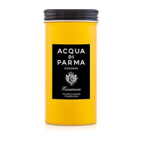 Acqua Di Parma Colonia Essenza Poeder zeep 70 gram