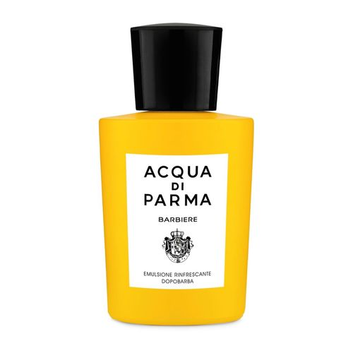Acqua Di Parma Colonia Barbiere aftershave emulsion