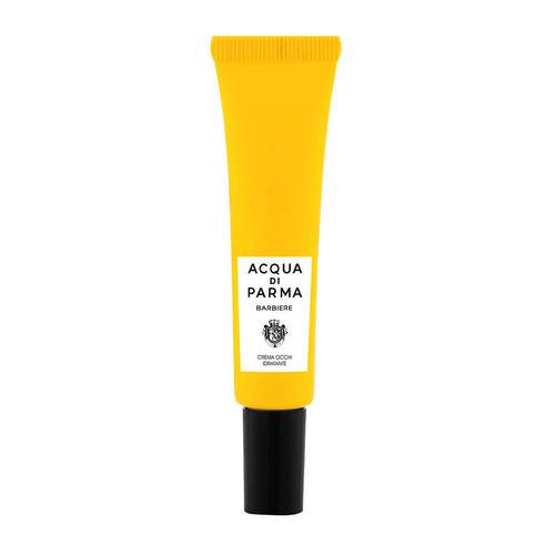 Acqua Di Parma Colonia Collezione Barbiere moisturizing face cream