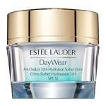 Estee Lauder DayWear Anti-Oxidant 72H-Hydratin Sorbet Creme
