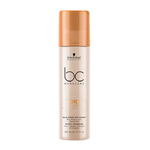 Schwarzkopf BC Time Restore Q10 Rejuvenating Spray 200 ml