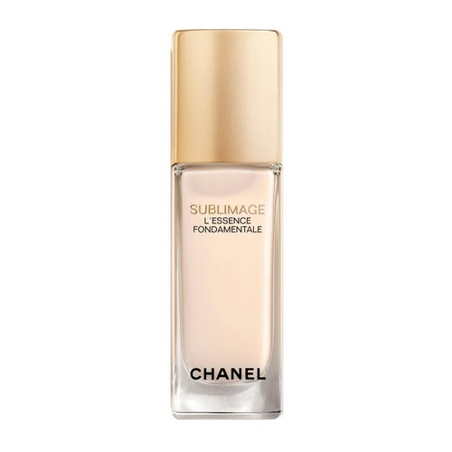 Chanel Sublimage L'Essence Lumiere 40 ml