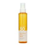 Clarins Sun Care Hair & Body Oil Mist 150 ml SPF 30