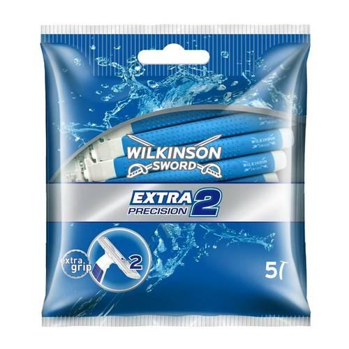 Wilkinson Sword Extra 2 Precision