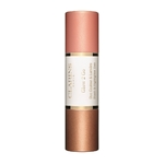 Clarins Glow 2 Go Blush & Highlighter Duo Highlighter