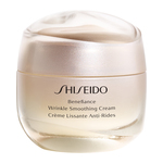 Shiseido Benefiance Wrinkle Smoothing Cream 50 ml