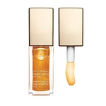 Clarins Eclat Minute Instant Light Lip Comfort Oil
