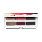 Clarins Ready in a Flash Palette eyes & brow