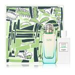 Hermes Un Jardin Sur Le Nil Gift set
