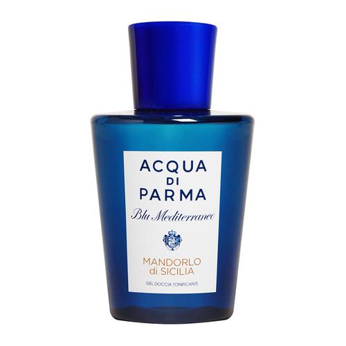 Acqua Di Parma Blu Mediterraneo Mandorlo Di Sicilia Gel douche 200 ml