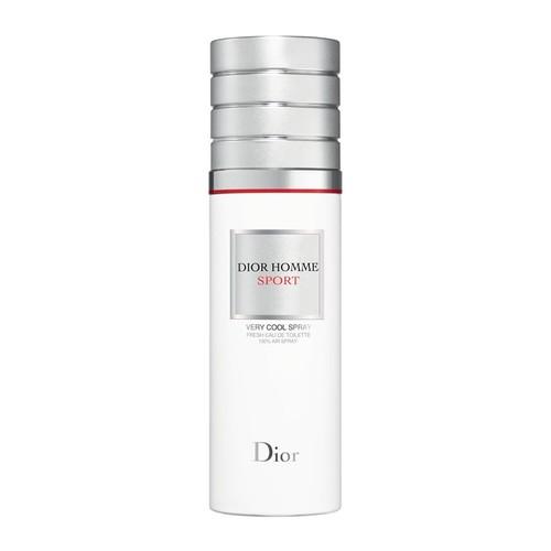 Christian Dior Homme Sport Body mist 100 ml