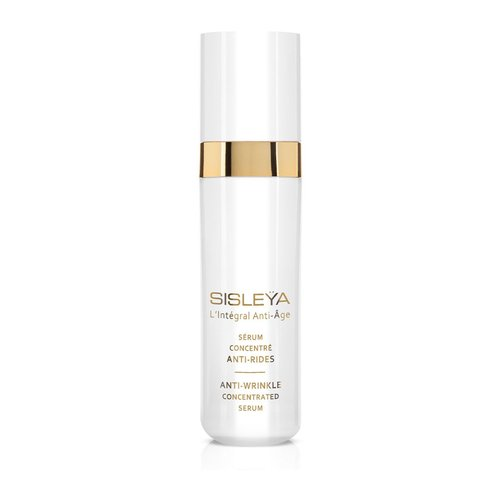 Sisley Sisleya L'Integral Anti-Age Anti-wrinkle Concentrated Serum 30 ml