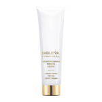 Sisley Sisleya L'integral Anti-age Concentrated Firming Body Cream 150 ml