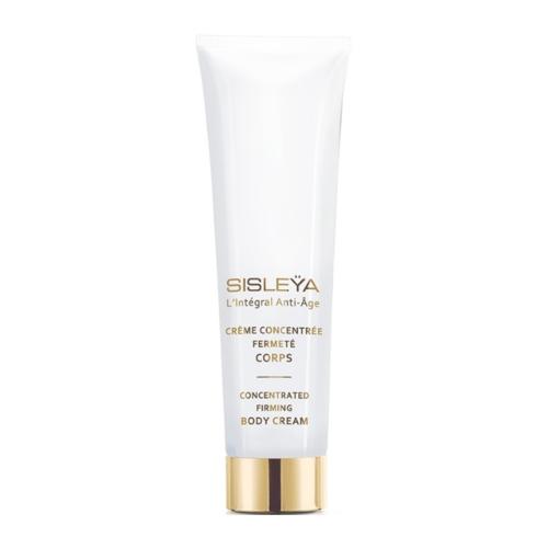 Sisley Sisleya L'Integral Anti-age Concentrated Firming Body Cream 150 ml