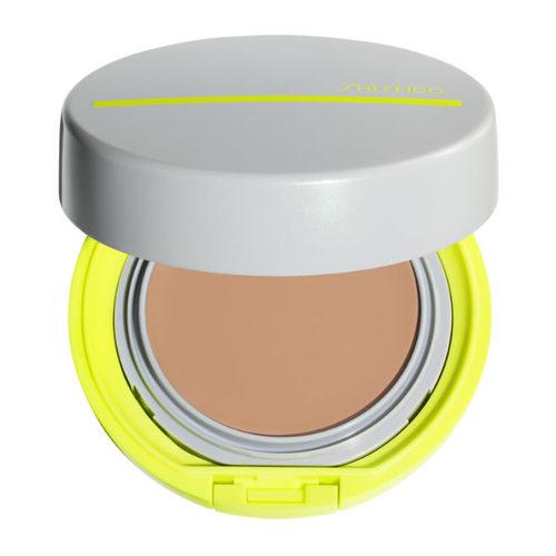 Shiseido Sports Compact BB cream