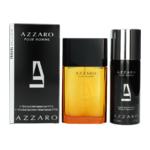 Azzaro Pour Homme Coffret cadeau