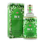 4711 Ice Green Eau de Cologne 400 ml