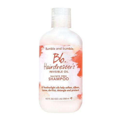 Bumble and Bumble Hairdresser's Invisible Oil Shampoo 250 ml