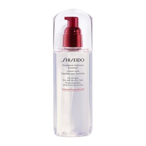 Shiseido Treatment Softener Enriched Toner 150 ml