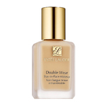 Estee Lauder Double Wear Stay In Place 30 ml 1N1 Ivory Nude