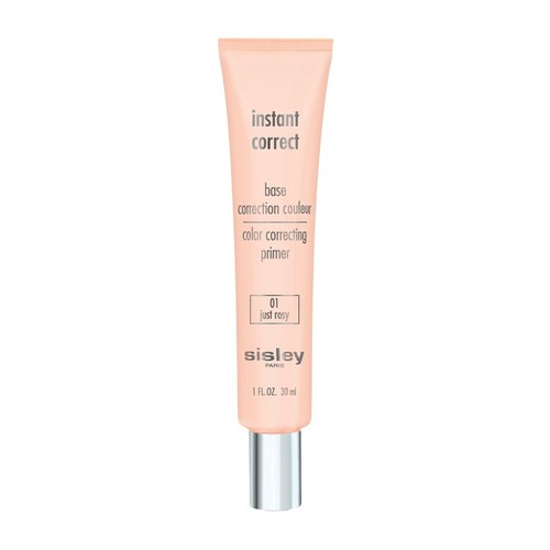 Sisley Instant Correct Color Correcting Primer 01 Just Rosy 30 ml
