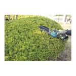 Makita DUM604Z accu grasschaar