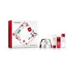 Shiseido Bio Performance Advanced Super Revitalizing set