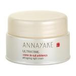 Annayake Ultratime Anti-Ageing Night Cream 50 ml