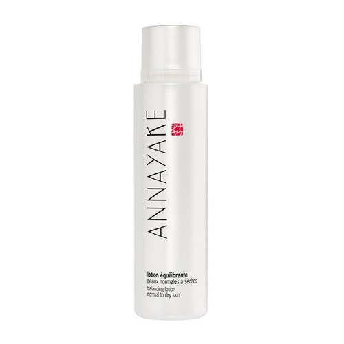 Annayake Balancing Lotion 150 ml