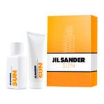 Jil Sander Sun Coffret cadeau