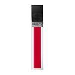 Sisley Phyto-Lip Gloss