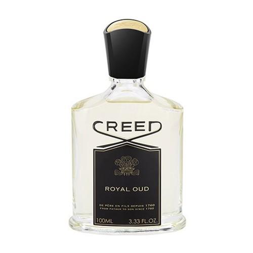 Creed Royal Oud Eau de Parfum 100 ml