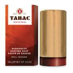 Tabac Original Shaving 100 ml