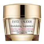 Estee Lauder Revitalizing Supreme+ Global Anti-Aging Power Soft 50 ml