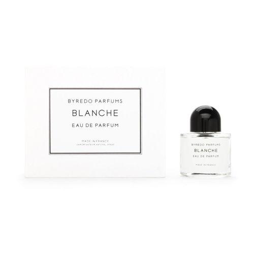 Byredo Blanche Eau de Parfum 100 ml