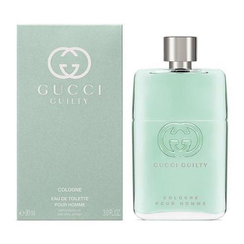 Gucci Guilty Cologne Eau de Toilette