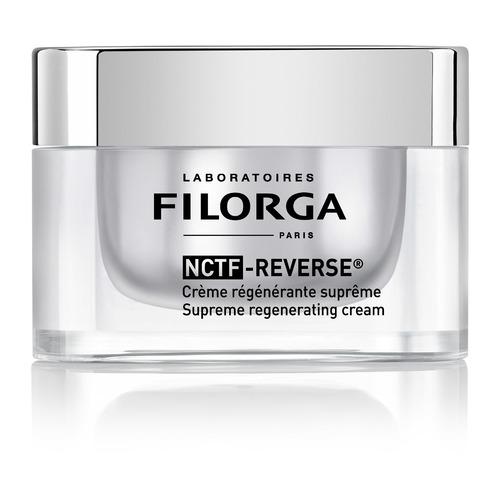 Filorga NCTF-Reverse Crema de día 50 ml