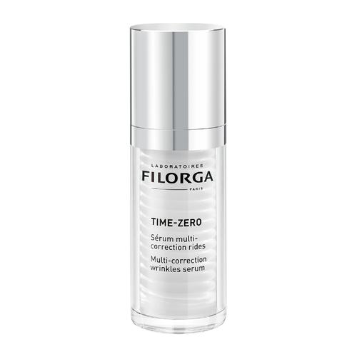 Filorga Time-Zero Serum 30 ml