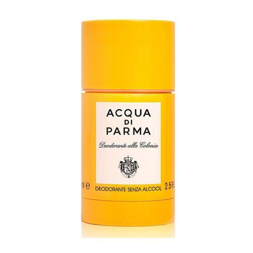 Acqua Di Parma Colonia Deodorant Alcoholvrij 75 ml
