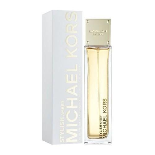 Michael Kors Stylish Amber Eau de parfum 100 ml