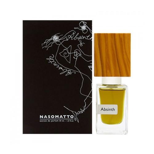 Nasomatto Absinth Parfum 30 ml