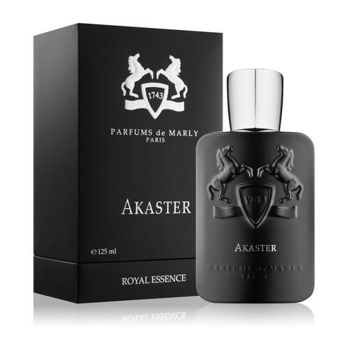 Parfums de Marly Akaster Eau de parfum 125 ml