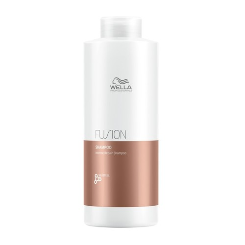 Wella Professionals Fusion Intense Repair shampoo 1.000 ml