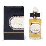 Penhaligon's Alizarin Eau de parfum 100 ml