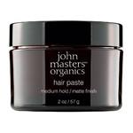 John Masters Hair Paste Medium Hold 57 gram
