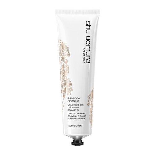 Shu Uemura Essence Absolue Universal Balm Hair & Skin 150 ml