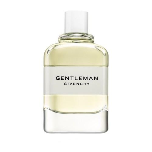 Givenchy Gentleman Cologne Agua de colonia