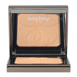 Sisley Blur Expert Perfecting Smoothing Powder 11 g