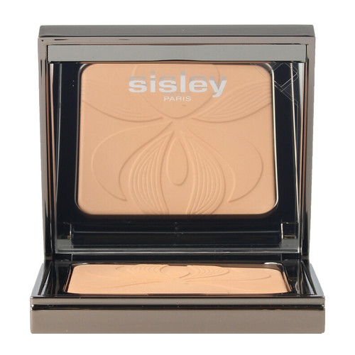 Sisley Blur Expert Perfecting Smoothing Powder Universal 11 g